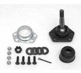 Camaro Upper Front Ball Joint, 1970-1981