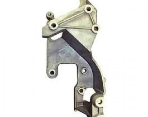 Camaro Alternator/Power Steering Pump Bracket, 1988-1992
