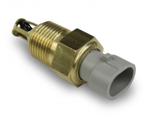 Quick Fuel Technology Air Charge Temp Sensor 50-5005QFT