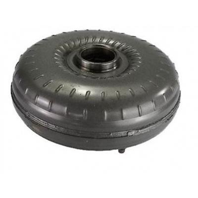 Camaro Torque Converter, B24 HLHD, For 4L60 Transmissions,1995-1998