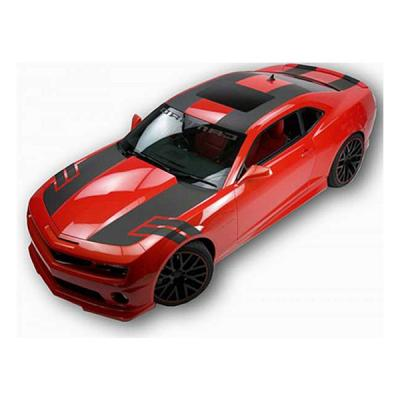 Camaro Night Shades NS-1 Decal Kit, Matte, ZL1, Coupe, 2012-2014