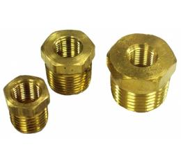 Sender Bushing Kit - 3 Piece Set