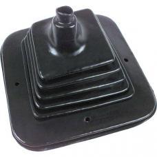 Firebird Upper Shifter Boot, 1970-1981