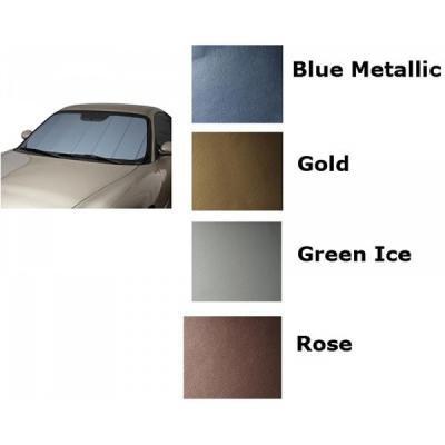 Covercraft Sun Shield, Ultra-Violet, Colors| 33-31027 Camaro 1993-2002