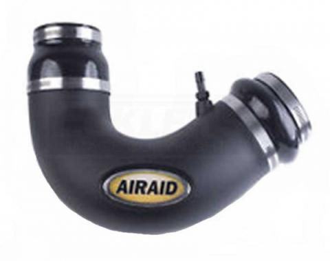 Camaro Airaid, Modular Intake Tube, 6.2L, V8, 2010-2014