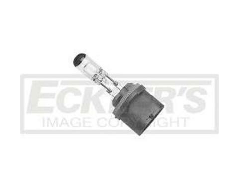 Camaro Driving Light Bulb, #880, 1998-2002