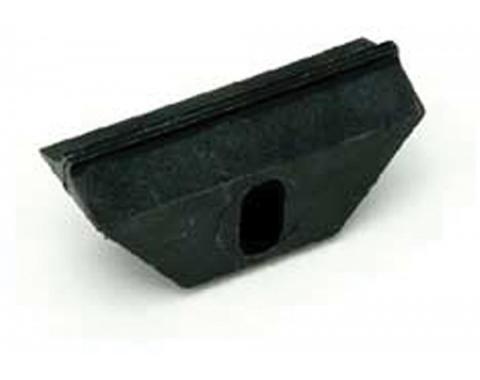 Firebird Battery Tray Clamp, 1982-1998