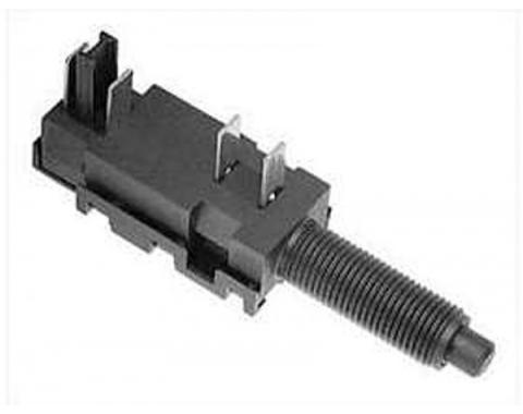 Firebird Brake Light Switch, 1982-1986