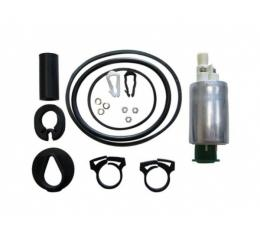 Camaro Electric Fuel Pump, 1982-1983
