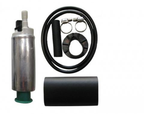 Camaro Electric Fuel Pump, 1985-1992