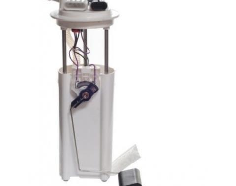 Camaro Electric Fuel Pump, V6, 1999-2002
