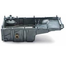 Camaro Oil Pan, 1998-2002