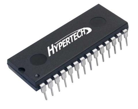 Hypertech, Street Runner, 305 LG4 Manual Transmission| 11021 Camaro 1981