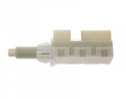 Firebird Brake Light Switch, 1995-1998