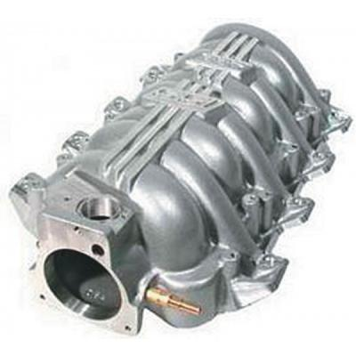 1997-2002 Camaro BBK Intake Manifold, Titanium, SSI-Series Performance, LS1