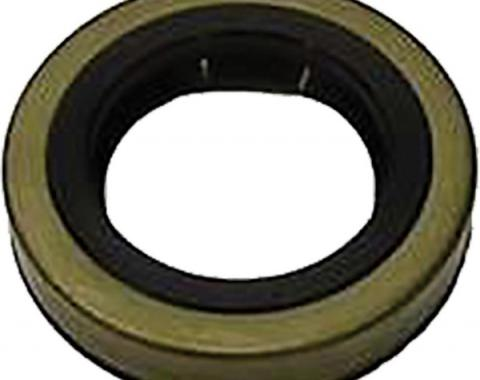 Firebird Rear Axle Bearing Seal, 10-Bolt Or 12-Bolt Differential, 1967-2002