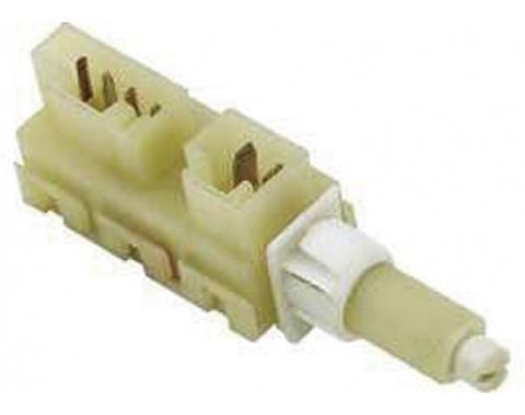 Firebird Brake Light Switch, 1995-1999