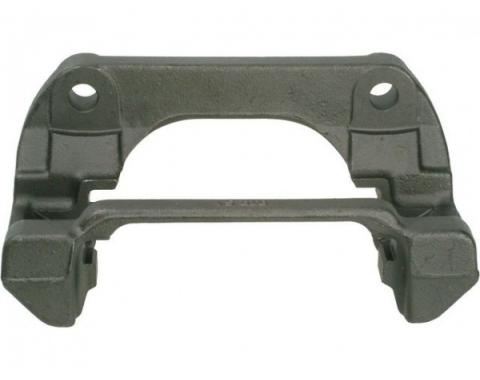 Firebird Rear Caliper Brackets 1998-2002