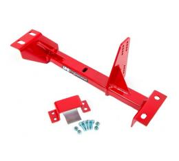 UMI Performance Torque Arm Relocation Kit - T56 Manual | 2207-R Camaro 1998-02