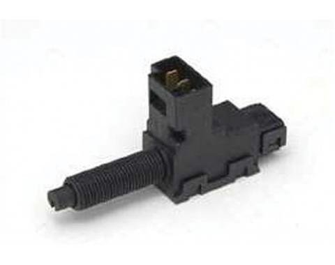 Firebird Brake Light Switch, 1990-1992