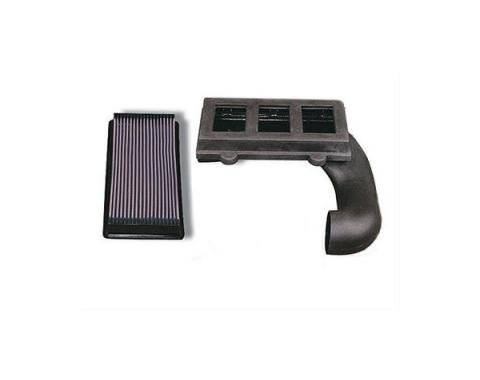 Camaro Competition Ram Air Intake Assembly, 1994-1997