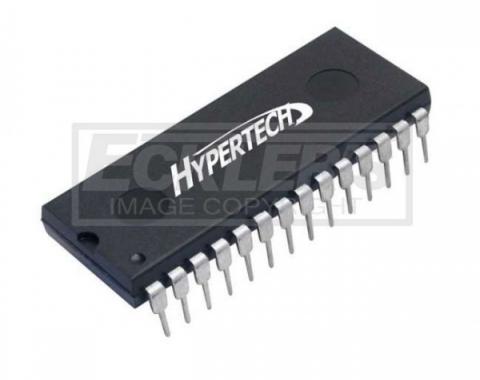 Hypertech Street Runner For 1990 Chevy Or Pontiac 305 EFI Manual Transmission