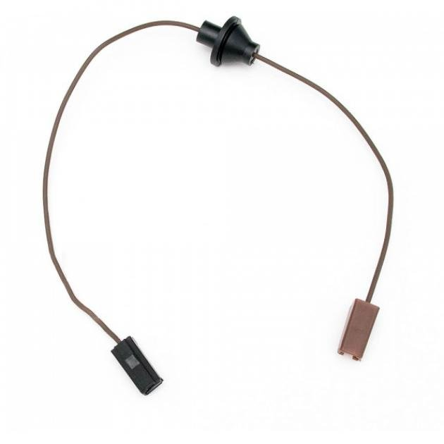 Camaro Tachometer Wiring Harness, For Cars With V8 Engine ...