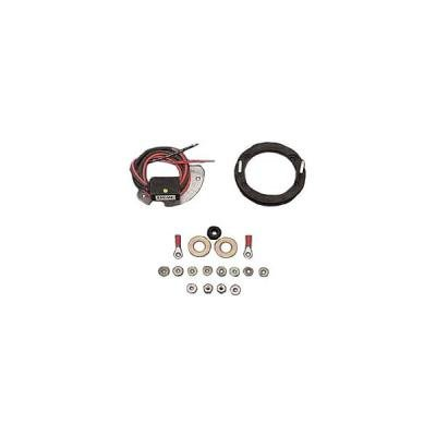 Camaro Electronic Distributor Conversion Kit, V8, Pertronix, 1970-1974