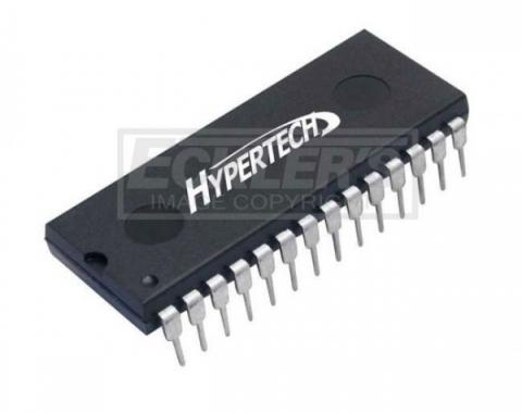 Hypertech, Street Runner For Chevy or Pontiac 305 LG4 Automatic Transmission, 1983