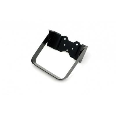 Camaro/Firebird Windshield Washer Jar Mounting Bracket, 1967-1969