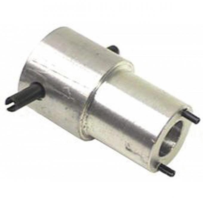 Firebird Windshield Wiper & Headlight Retaining Nut Installation Tool, 1967-1968