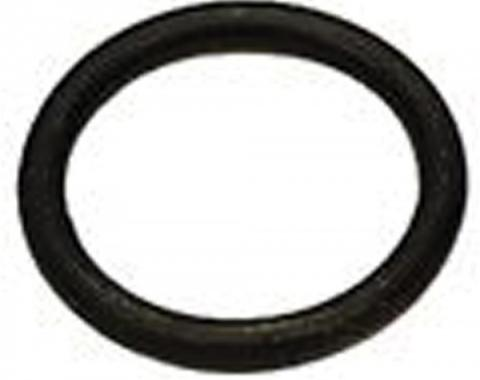 Firebird Speedometer Cable Drive Fitting O-Ring Seal, For All Transmissions Except Turbo Hydra-Matic 400 (TH400), 1967-1969