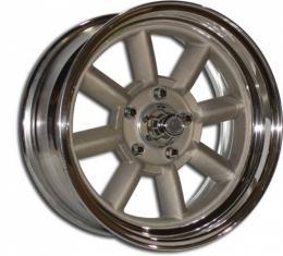 Vintage Wheel Works V48 Wheel