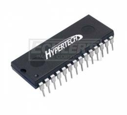 Hypertech Thermo Master For 1987 Chevrolet Or Pontiac 305 LG4 Automatic Transmission