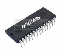 Hypertech Thermo Master For 1987 Chevrolet Or Pontiac 305 TPI Manual Transmission