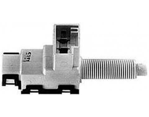 Firebird Brake Light Switch, 1987-1991