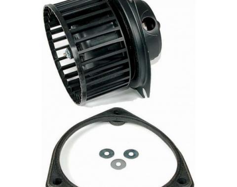 Firebird Air Conditioning Fan Blower Motor, 1993-2002