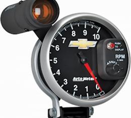 Camaro COPO Gauge Pack Tachometer, 2010-2014