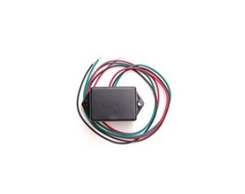 Camaro LED Breathing Module, 2010-2015