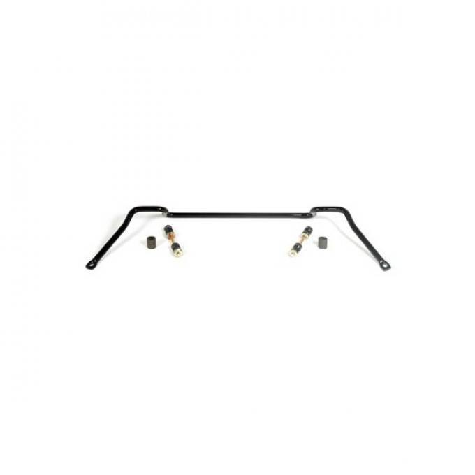 "ADDCO Sway Bar Kit, Front, 1-1/4"", Hi-Performance, Tubular| 2270 Camaro 1968-1969"