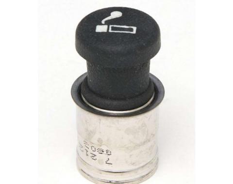 Firebird Cigarette Lighter Element, 1993-2002