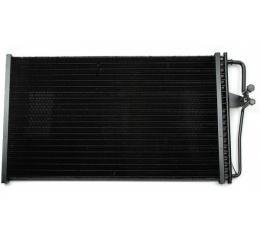 Camaro Air Conditioning Condenser, 1986-1991