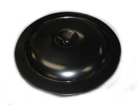 Firebird Domed Air Cleaner Lid, With Shaker Top, 1970-1976