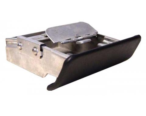 Firebird Ash Tray, 1970-1981