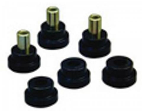 Camaro Rack And Pinion Bushing Set, Polyurethane, 2010-2013
