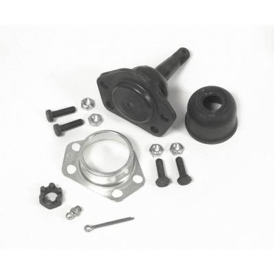 Camaro Ball Joint Assembly, Upper, 1967-1969
