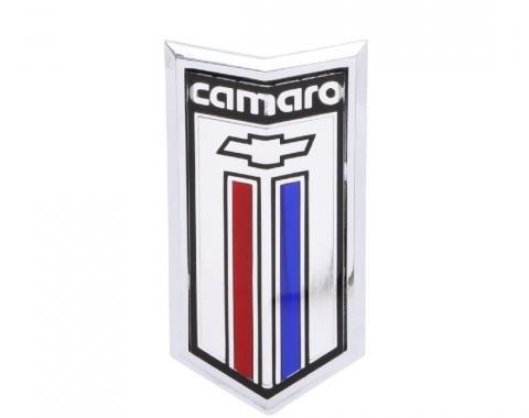 Trim Parts 80-81 Camaro Grille Emblem, Each 6875