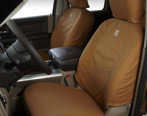 Covercraft Carhartt® SeatSaver Seat Covers