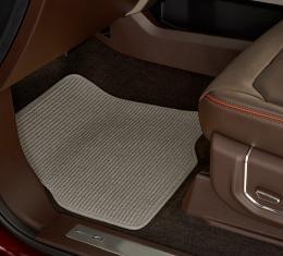 Covercraft Premier™ Berber Custom Fit Floor Mats