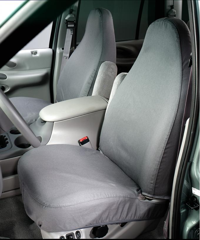Covercraft SeatSaver Polycotton Seat Covers